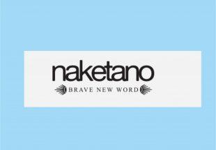 Naketano-Bildmotiv-1-310×215