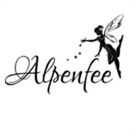 Alpenfee
