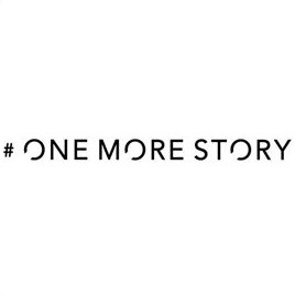 onemorestory