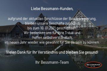 Bessmann